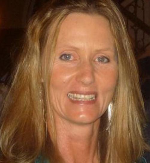 Prof. Lynn Futcher