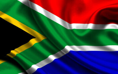 SA Computing Olympiad Stars Hold Their Own In International Competition
